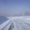 neige-026.jpg