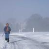 neige-027.jpg