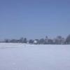 neige-039.jpg