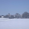 neige-041.jpg