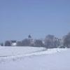neige-042.jpg