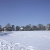 neige-044.jpg