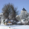 neige-047.jpg