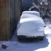 neige-075.jpg