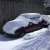 neige-077.jpg