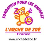 Arche de Zoé